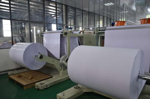 iranpack-sanat-bastebandi-paper mill4