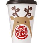 iranpack-sanat-bastebandi-BK+Christmas+Coffee+Reindeer_RGB
