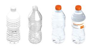 iranpack-sanat-bastebandi--PET_bottles