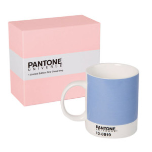 iriranpack-sanat-bastebandi-PANTONE-Color-of-the-Year-2016-Mug
