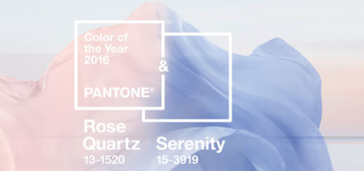 iriranpack-sanat-bastebandi-Pantone-Color-of-the-Year