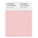 iriranpack-sanat-bastebandi--pantone-color-of-the-year-2016-serenity