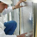 iranpack-sanat-bastebandi-Vacuum_insulation_for_web
