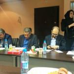iranpack-sanat-bastebandi-ifma۲۰۱۶۰۴۲۴_۱۶۰۸۰۰