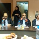 iranpack-sanat-bastebandi-ifma۲۰۱۶۰۴۲۴_۱۶۰۸۱۲