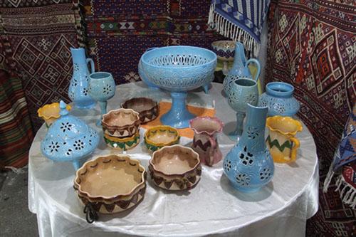 iranpack-sanat-bastebandi-86611_505