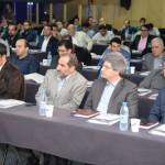 iranpack-sanat-bastebandi-DSC_7320