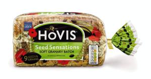 iranpack-sanat-bastebandi-Hovis-Seed-Sensations