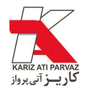 iranpack-sanat-bastebandi-Kariz