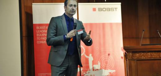 iranpack-sanat-bastebandi-bobst-SIA_8947