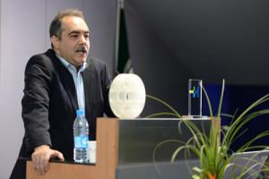 iranpack-sanat-bastebandi-dr sadeghi