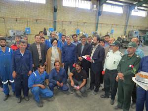 iranpack-sanat-bastebandi-kosheshkaran-IMG_4405