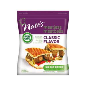 iranpack-sanat-bastebandi-nates_classic_flavor