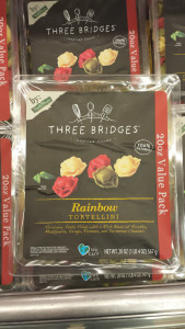 iranpack-sanat-bastebandi-news-three_bridges