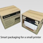 iranpack-sanat-bastebandi-Entry_210_KYOCERA-Document-Solutions-Inc
