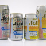 iranpack-sanat-bastebandi-Entry_39_Asahi-Brewries_LTD