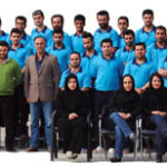 iranpack-sanat-bastebandi-IMG_3572-