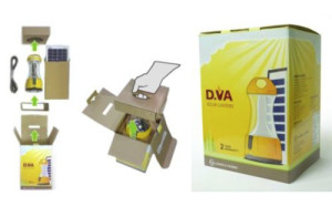 iranpack-sanat-bastebandi-PACKAGING OF SOLAR LANTERN-0289-E