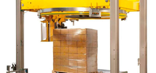 iranpack-sanat-bastebandi-automatic-rotary-ring-stretch-wrappers
