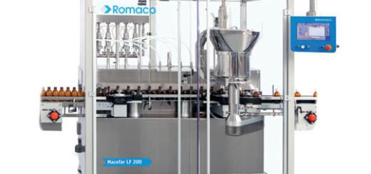 iranpack-sanat-bastebandi-romacomacofarlf-200-7