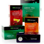 iranpack-sanat-bastebandi-1-Asda-Chosen-By-You-teabags-two