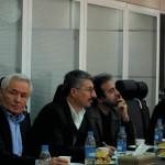 iranpack-sanat-bastebandi-2