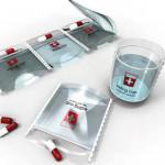 iranpack-sanat-bastebandi-2-iF_concepts_Aid-Cup_2