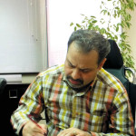 iranpack-sanat-bastebandi-33