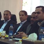 iranpack-sanat-bastebandi-4