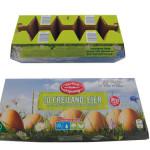 iranpack-sanat-bastebandi-Entry_177_Werner-Lampert-GmbH_20610_Eggbox_2