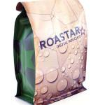 iranpack-sanat-bastebandi-FS-RoastarBoxBottom_001