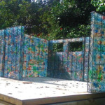 iranpack-sanat-bastebandi-Plastic-bottle-village-5-1020x610