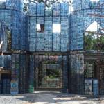 iranpack-sanat-bastebandi-Plastic-bottle-village-lead-1020x610