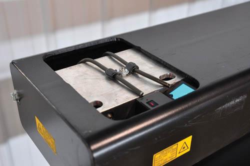 iranpack-sanat-bastebandi-agt800_laser