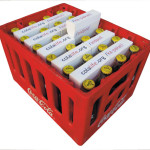 iranpack-sanat-bastebandi-aidpods_in_crate_10-1_white_background