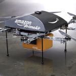 iranpack-sanat-bastebandi- amazon-drone