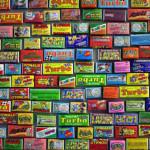 iranpack-sanat-bastebandi-gum_chewing_gum_diversity_set_30648_1920x1080