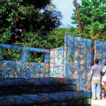 iranpack-sanat-bastebandi-plastic-water-house-psfk