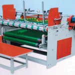 iranpack-sanat-bastebandi-semi_automatic_press_fit_gluing_