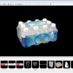 iranpack-sanat-bastebandi-xc-creative-edge-IC3D-image-1
