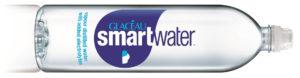 iranpack-sanat-bastebandi-96688_Glaceau-smart-water
