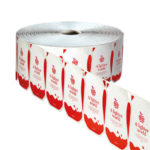 iranpack-sanat-bastebandi-Ecolean-Air-packaging6