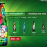 iranpack-sanat-bastebandi-Heineken