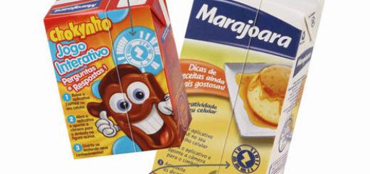 iranpack-sanat-bastebandi-SIG-Combibloc-launches-first-zapcodes-in-Brazil