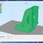 iranpack-sanat-bastebandi-label-3D-print4