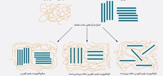 iranpack-sanat-bastebandi-nano02