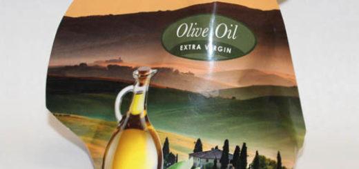 iranpack-sanat-bastebandi-olive-oil