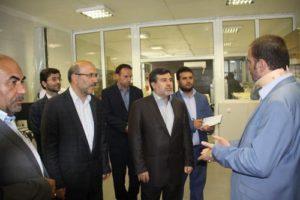 iranpack-sanat-bastebandi-photo_2016-08-10_00-20-52