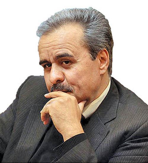 iranpack-sanat-bastebandi-224