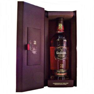 iranpack-sanat-bastebandi-sp-glenfiddich-21-box